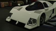 S80RR-GTAO-BridgedTrunk.png