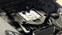 SchafterV12-GTAO-Engine