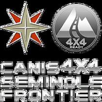 SeminoleFrontier-GTAO-Badges