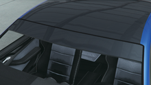 TailgaterS-GTAO-Sunstrips-SecondarySunstrip.png