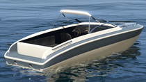 Tropic-GTAV-RearQuarter