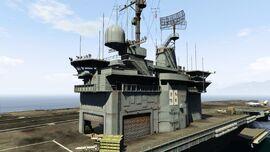 USSLuxington-GTAO-Bridge