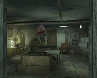 UndergroundGunShop-GTAIV-Alderney.jpg
