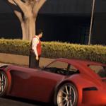Verlierer-GTAOnline-Trailer-Rear.png
