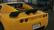 Voltic-GTAO-Spoilers-CarbonWing.png