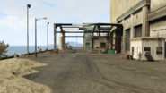 VoodooPlace-South-GTAV