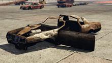 Wrecks-GTAV-Faction.png