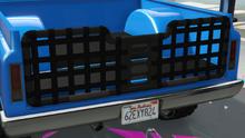 YosemiteRancher-GTAO-TruckDoor-TubeTrailDoor.png