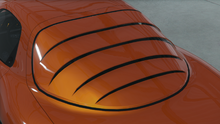 ZR350-GTAO-Louvers-PrimaryLouvers.png
