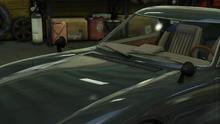 190z-GTAO-StylizedMirrors.png