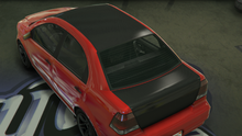 Asea-GTAO-Roofs-CarbonRoof&Trunk.png