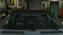BeaterDukes-GTAO-RollCages-StreetCage.png
