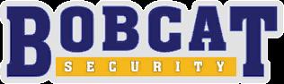 Bobcat Security