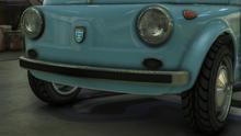 Brioso300-GTAO-FrontBumpers-ClassicBumper.png