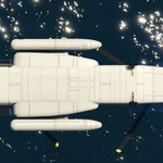 Cargobob2-GTAV-Underside.png
