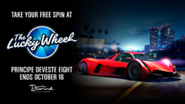 DevesteEight-GTAO-LuckyWheelReward