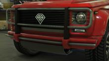 Dubsta-GTAO-Bumpers-ChromeBullbar.png