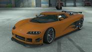 EntityXF-GTAO-ImportExport3