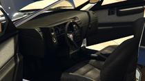 GoGoMonkeyBlista-GTAV-Inside