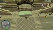 GrandEastonTerminal-GTACW