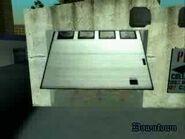 Grand Theft Auto San Andreas - Clip 17 - Pay N Spray