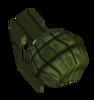 Grenade-GTA3