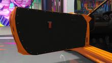 ItaliGTBCustom-GTAO-Doors-CarbonPanelDoorcards.png