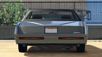 Manana-GTAV-Rear