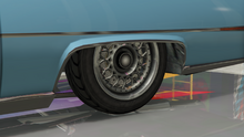 MananaCustom-GTAO-ArchCovers-None.png