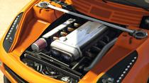 Massacro(Racecar)-GTAV-Engine