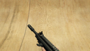 MilitaryRifle-GTAO-Holding