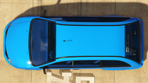 MinivanCustom-GTAO-Top