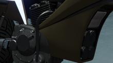 Oppressor-GTAO-StockEngineBlock.png