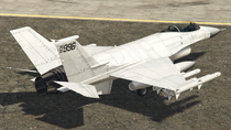 P996LAZER-GTAV-rear