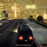 PennedIn-OntheMove-GTAO.png