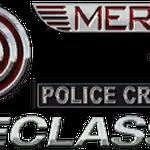 PolicePatrol-GTAIV-Badges.png