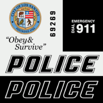 PolicePredator-GTAV-Livery