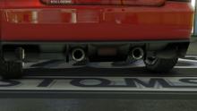 Prairie-GTAO-Exhausts-CarbonRolledExhausts.png