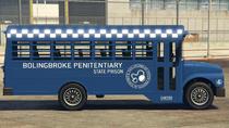 PrisonBus-GTAV-Side