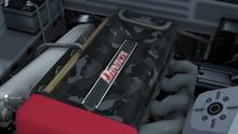 RT3000-GTAO-EngineBlock-CamoValveCovers.png