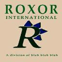 Roxor International