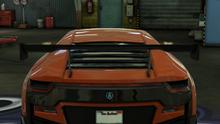 SC1-GTAO-StreetSpoiler.png