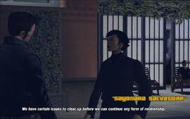 SayonaraSalvatore-GTAIII-SS1