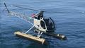 SeaSparrow-GTAO-front-Floating
