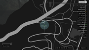 Sightseer-GTAO-PackageLocation52Map.png