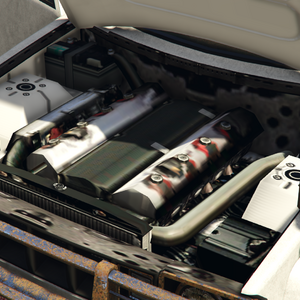TechnicalCustom-GTAO-Engine.png