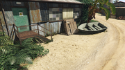 TheCayoPericoHeist-GTAO-GuardClothing-Location5.png