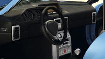 Verlierer-GTAO-Inside