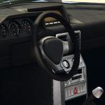 Verlierer-GTAO-Inside.png