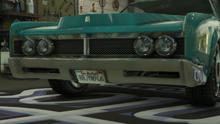 Virgo-GTAO-Bumpers-StockFrontBumper.png